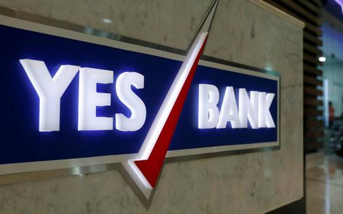 Yes Bank reports Rs 18,564 crore loss for December quarter, Due to this reason