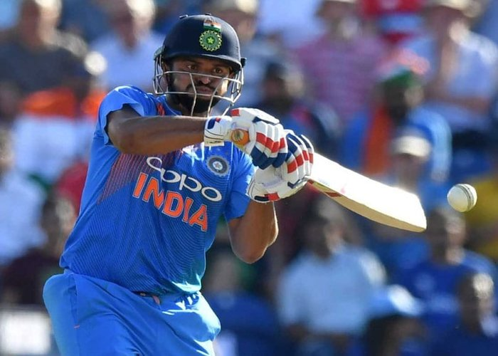 Suresh Raina Believes Rohit Sharma's Captaincy Is Very Similar To MS Dhoni