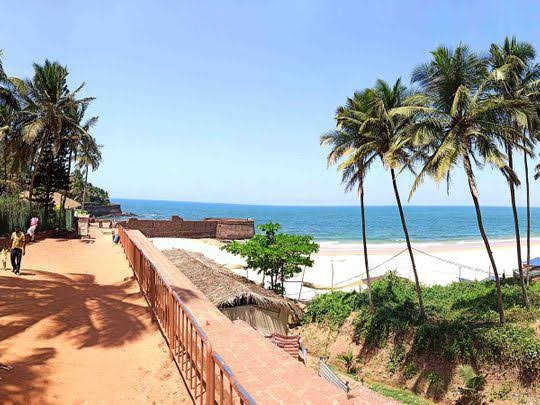 3 Who Returned From Abroad First To Be Infected With Coronavirus In Goa