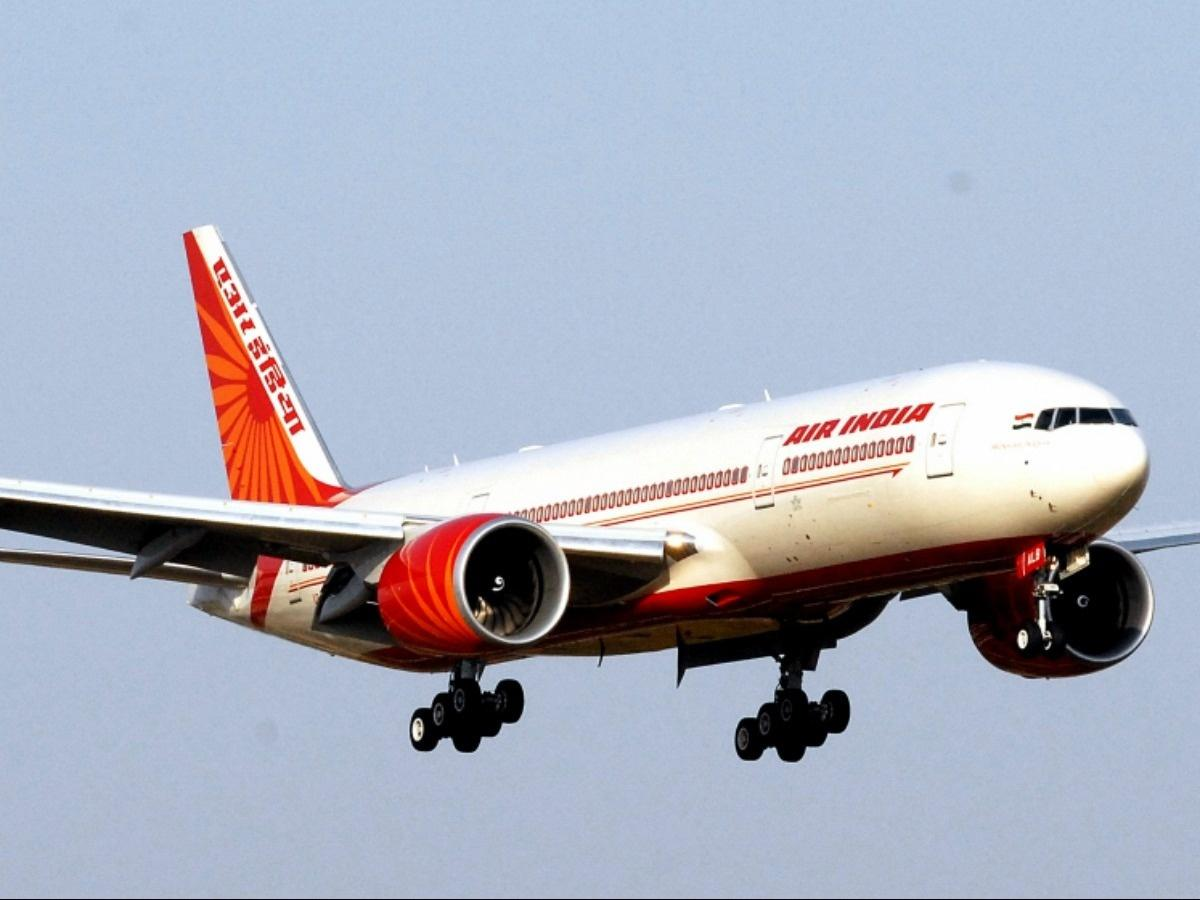 Indian airlines on the brim of collapse as travel restrictions grip the country