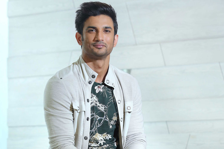 Sushant Singh Rajput's suicide raised these questions, family demanded CBI inquiry