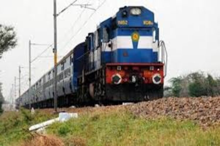 Railways gave huge relief to passengers, Tatkal ticket booking will start