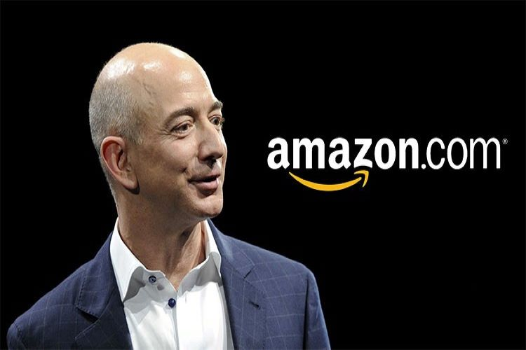 Jeff Bezos to step down as the CEO of Amazon after 30 years, read who will replace him