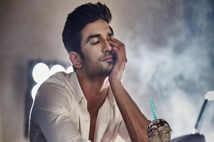 Sushant Singh Rajput's first birthday after his death:  Read here for some interesting facts about him