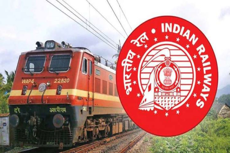 Central Railway Recruitment 2021: Vacancy for 2500+ apprentice posts,  Learn how to apply online