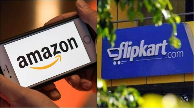 New Year 2021: Bumper Sale started from Amazon to Flipkart, tremendous discounts on these expensive products