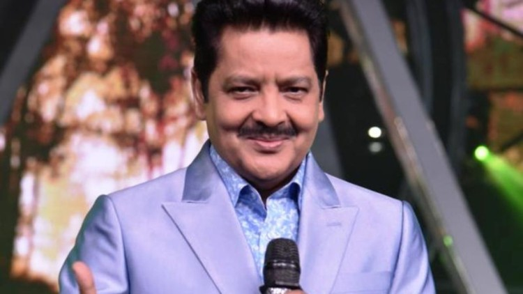 Udit Narayan: Read how his life was marked with controversies along with giant success