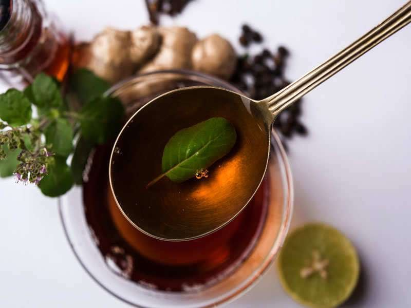Beat the winters with these 3 easy-peasy Kadha recipes