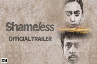 Sayani Gupta's 'Shameless' Enters Oscar, Bollywood stars show their support