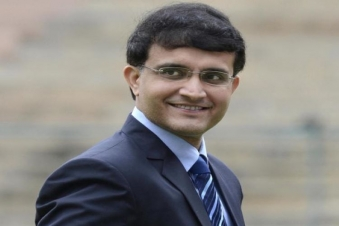 Sourav Ganguly rushed to a hospital again due to deteriorating health