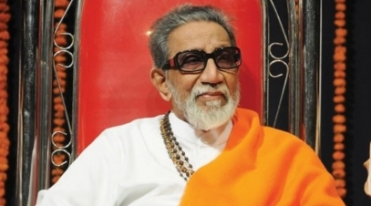 Bal Thackeray Death Anniversary: Untold and Interesting facts about the tiger who ruled 'Bombay'