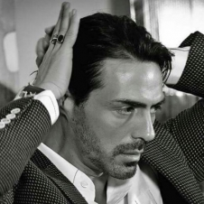 Arjun Rampal: on his birthday, read about some of his under-rated yet commendable works