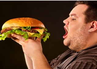 Obesity, a furious concern!! Don't take it for granted!