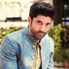 Farhan Akhtar celebrating his 47th Birthday: read to know about his life