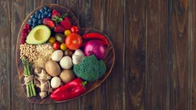 These 5 foods will definitely help you to maintain healthy thyroid levels