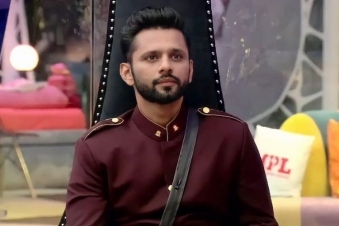EXCLUSIVE: Is Rahul Vaidya decided as the first finalist for Bigg Boss 14? Find Out