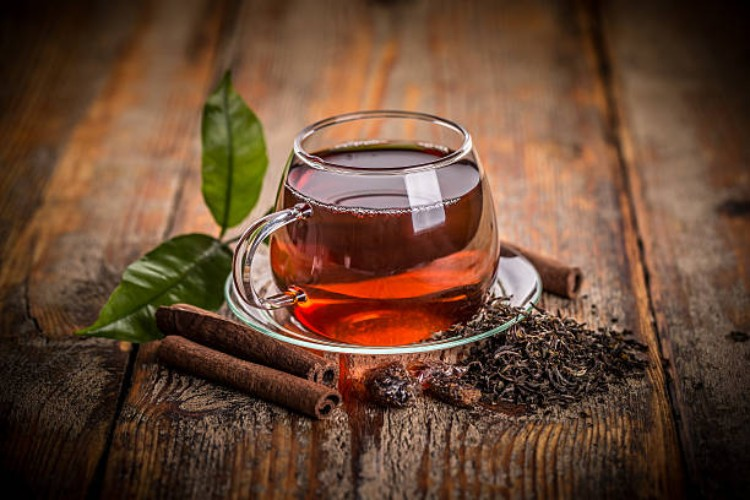 You will be surprised to know these benefits of drinking black tea, it is a boon for the heart