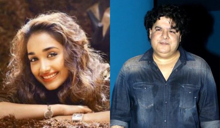 7 years after Jia Khan's death, her sister claims in a documentary, Sajid Khan sexually assaulted her