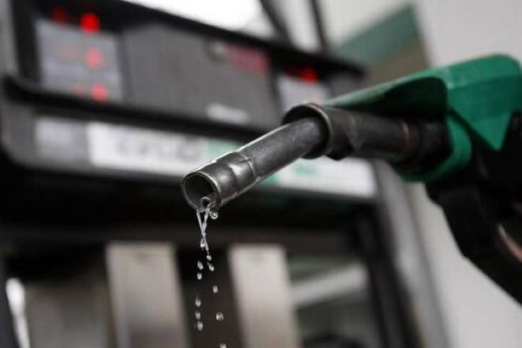 Petrol and Diesel prices continue to hike up for the 12th day, read here for more