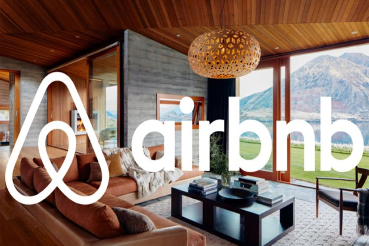 Heard too much of AirBnB ? know what it is and how it's better from hotels