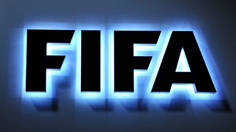 FIFA has decided to cancel the 2021 U-20 and U-17 Men's World Cups due to COVID-19