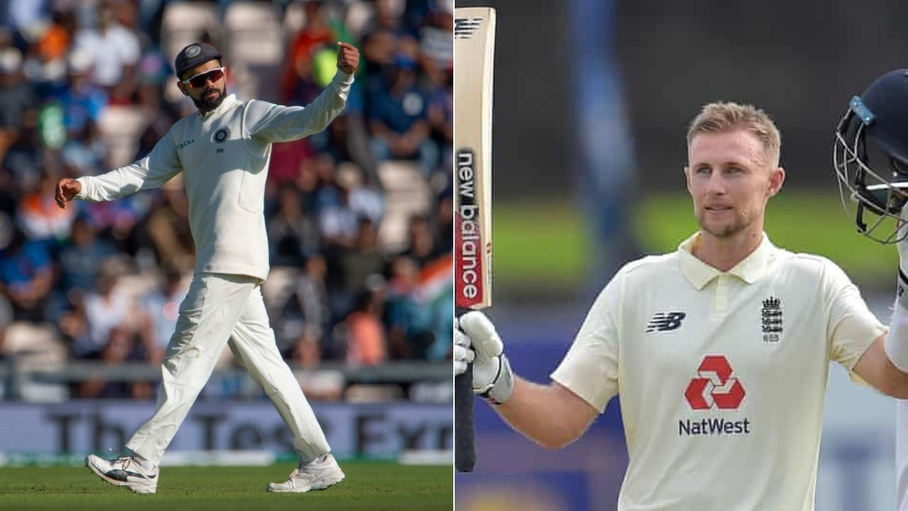India v/s England: LIVE  Updates, Check here first