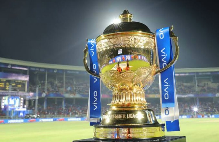 IPL 2020: It is impossible to break these 10 stunning records from IPL