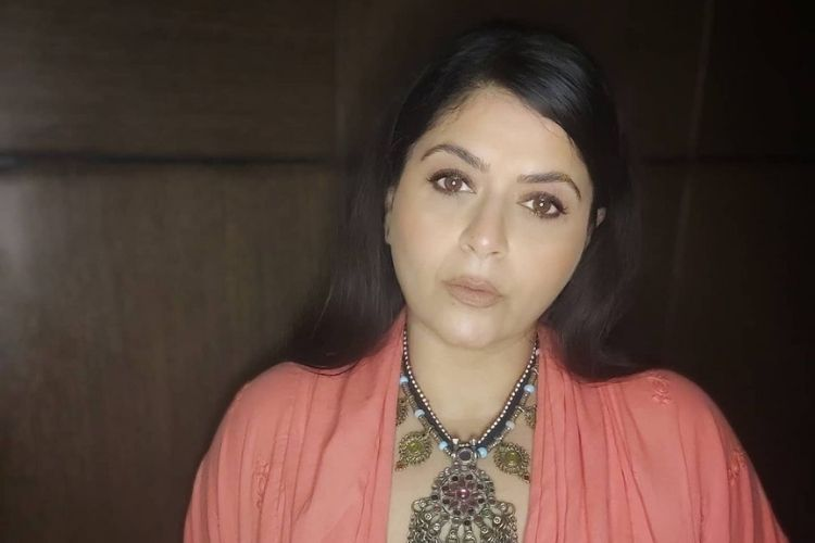 EXCLUSIVE: Actress Pragati Mehra shares some interesting aspects of her career and they will leave you inspired