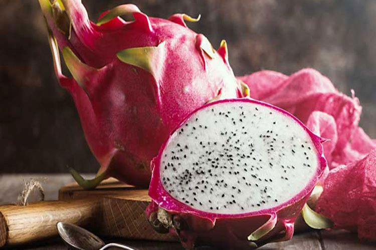 Gujarat in the footsteps of the Yogi Government, decides to rename the Dragon Fruit