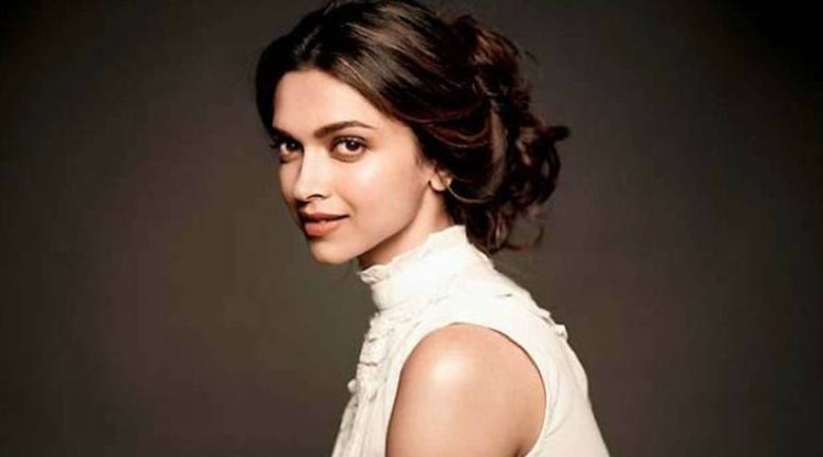 Deepika Padukone gave a shock to crores of fans, all posts deleted from twitter-instagram