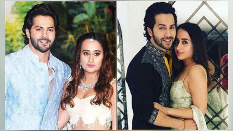 Wedding bells for Varun Dhawan and Natasha Dalal: Know how the preps are going