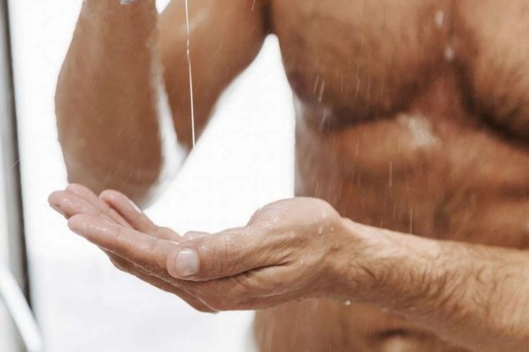 7 intimate hygiene tips every man must follow