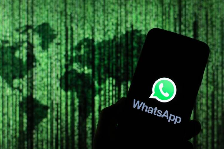Whatsapp came down on bullying, IF no new policy will be accepted, then the account will be Deleted