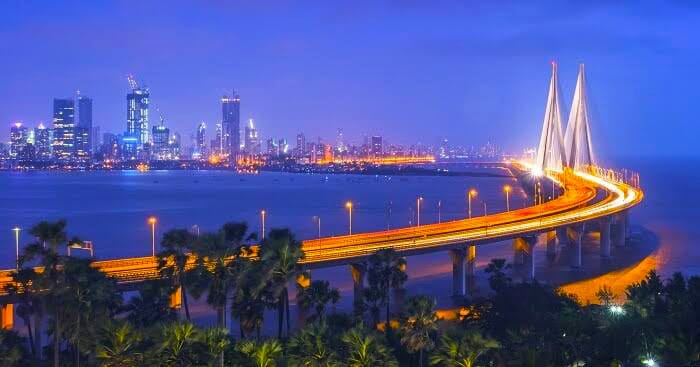 These 10 wealthiest cities of India will leave you stunned