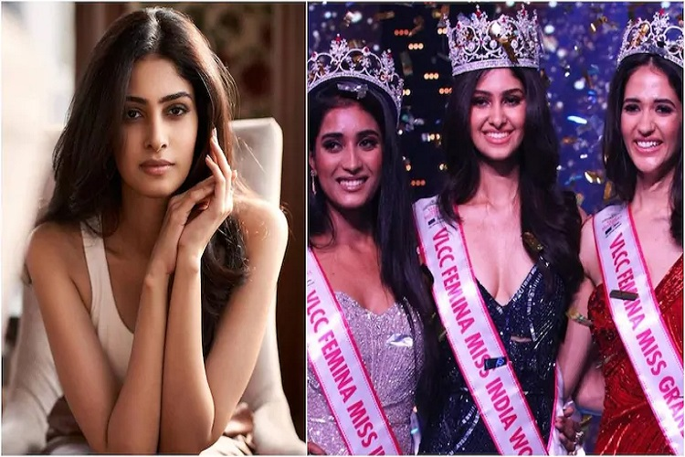 Femina Miss India 2020 : Manasa Varanasi, read to know more about the star studded event