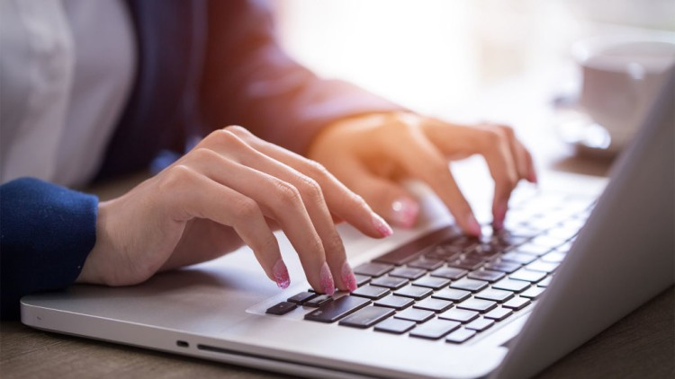 Is your work making you prone to health issues ? Read about Carpal Tunnel Syndrome