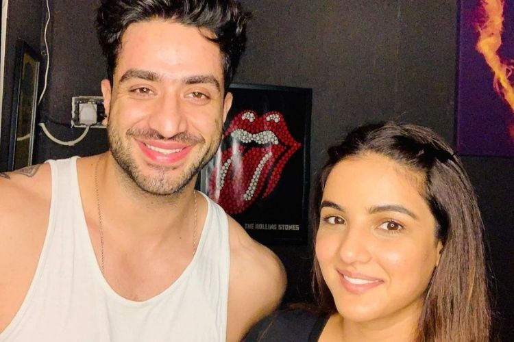Is Aly Goni the cute Casanova of the TV industry? Check out all the women he has dated