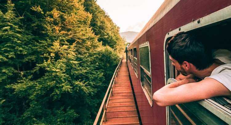 Wish to travel solo, but your pocket says No-No ?  Travel these cities in India within 3500 INR
